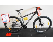 MERIDA BIG-NINE TFS 900D ANTRA